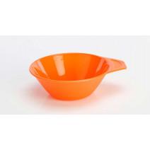 Chén ăn cơm ALOCS TW-501 (dung tích 200ml) (cam)