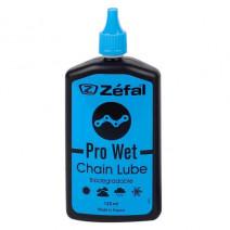 Nhớt xe đạp Zefal Pro Wet Lube
