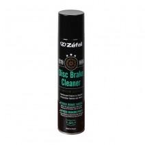 Chai xịt bảo dưỡng vệ sinh thắng dĩa xe đạp ZEFAL Disc Brake Cleaner (400ml)