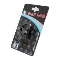 Dụng cụ Bike Hand YC-27ST tháo nắp giò dĩa Shimano Hollowtech II