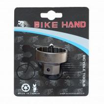 Dụng cụ cảo trục giữa Bike Hand YC-31BB (dùng cho trục giữa Shimano BBR60)