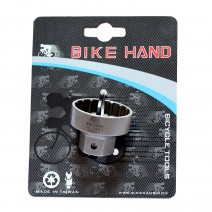 Dụng cụ cảo trục giữa Bike Hand YC-32BB (dùng cho trục giữa Shimano BB9000)