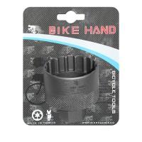 Dụng cụ cảo trục giữa Bike Hand YC-29BB (dùng cho trục giữa Hollowtech II)