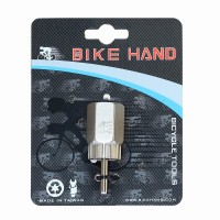 Cảo líp Bike Hand YC-126-1A