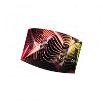 Băng đô Buff Headband Coolnet UV+ (màu Grace Multi) (BUFF 120016.555.10.00)