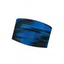 Băng đô Buff Headband High UV (màu Pulse Cape Blue) (BUFF 118060.715.10.00)