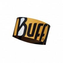 Băng đô Buff Headband High UV (màu Ultimate Logo) (BUFF 108722.00)