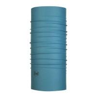 Khăn Buff Coolnet UV+ Insect Shield (màu Solid Stone Blue) (BUFF 119329.754.10.00)