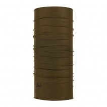 Khăn Buff Coolnet UV+ Insect Shield (màu Solid Military) (BUFF 119329.846.10.00)