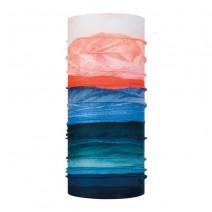 Khăn Buff Coolnet UV+ Insect Shield (màu Amdo Multi) (BUFF 122533.555.10.00)