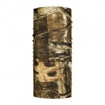 Khăn ống Buff Mossy Oak Coolnet UV+ Break-Up Infinity (BUFF 119458.809.10.00)