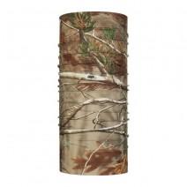 Khăn ống Buff Realtree Coolnet UV+ (màu Realtree Ap) (BUFF 119456.809.10.00)