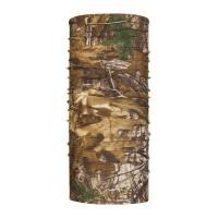 Khăn ống Buff Realtree Coolnet UV+ (màu Realtree Xtra) (BUFF 119455.809.10.00)