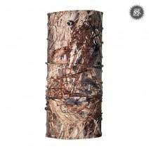 Khăn ống Buff Mossy Oak UV (màu Mossy Oak Duck Blind) (BUFF 113595.311.10.00)