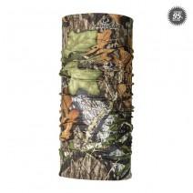 Khăn ống Buff Mossy Oak UV (màu Mossy Oak Obsession) (BUFF 113594.809.10.00)