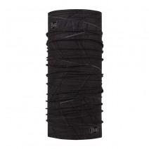 Khăn ống đa năng Buff Original Tubular (màu Embers Black) (BUFF 117945.999.10.00)