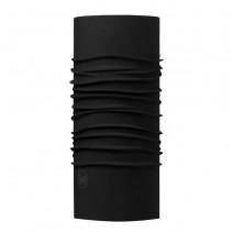 Khăn ống đa năng Buff Original Tubular (màu Solid Black) (BUFF 117818.999.10)