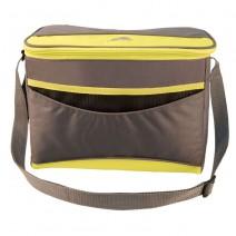 Túi giữ lạnh Igloo Collapse & Cool (12 lon) (vàng)