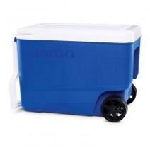 Thùng giữ lạnh Igloo Wheelie Cool™ 36L