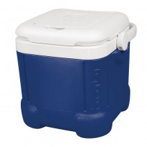 Thùng trữ lạnh Igloo Ice Cube 11L