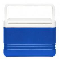 Thùng giữ lạnh Igloo Legend 4.7L (xanh dương)
