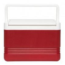 Thùng giữ lạnh Igloo Legend 4.7L (đỏ)