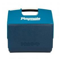 Thùng đá thể thao Igloo Playmate Elite 15L (màu xanh lam)