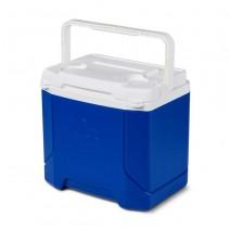 Thùng giữ lạnh Igloo Profile 15L (màu xanh biển)