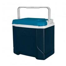 Thùng giữ lạnh Igloo Profile 15L (màu xanh lam)