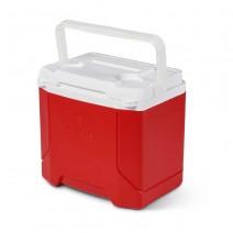 Thùng giữ lạnh Igloo Profile 15L (màu đỏ)