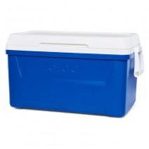 Thùng giữ lạnh Igloo Laguna 45L (màu xanh biển)