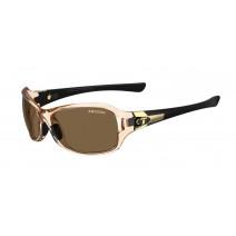 Mắt kính thể thao Tifosi Dea SL (crystal brown / black) (SKU 0090408171)