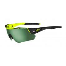 Mắt kính thể thao Tifosi Alliant (race neon enliven golf) (gắn được kính cận) (SKU 1490402959)