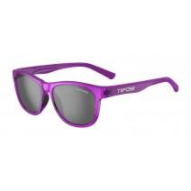 Mắt kính thể thao Tifosi SWANK (ultra violet) (SKU 1500403770)