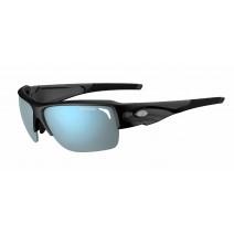 Mắt kính thể thao Tifosi ELDER SL (gloss black) (SKU 1170400281)