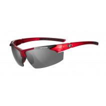 Mắt kính thể thao Tifosi JET FC (metallic red) (SKU 1140402770)
