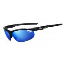 Mắt kính thể thao Tifosi Veloce (gloss black) (3 tròng kính) (SKU 1040100222)
