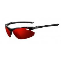 Mắt kính thể thao Tifosi Tyrant 2.0 (gloss black) (3 tròng kính) (SKU 1120100221)