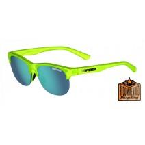 Mắt kính thể thao Tifosi SWANK SL (satin electric green) (SKU 1570405663)