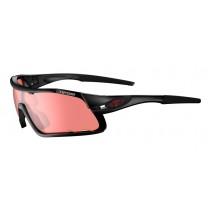 Mắt kính thể thao Tifosi Davos (crystal black / enliven bike) (SKU 1460408462)