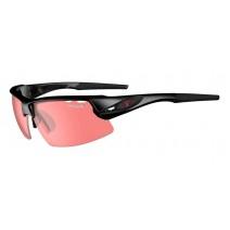Mắt kính thể thao Tifosi Crit (crystal black / enliven bike) (SKU 1340408462)