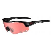 Mắt kính thể thao Tifosi Alliant (crystal black / enliven bike) (gắn được kính cận) (SKU 1490408462)
