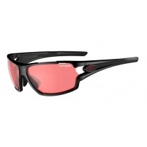 Mắt kính thể thao Tifosi AMOK (crystal black / enliven bike) (SKU 1540408462)