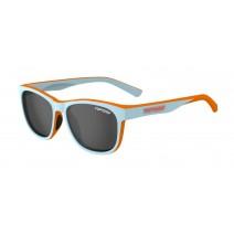 Mắt kính thể thao Tifosi SWANK (tangerine sky) (SKU 1500403670)