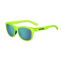 Mắt kính thể thao Tifosi SWANK (satin electric green) (SKU 1500405681)