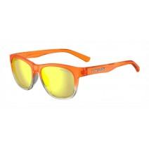Mắt kính thể thao Tifosi SWANK (orange rush) (SKU 1500406074)
