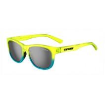 Mắt kính thể thao Tifosi SWANK (neon rush) (SKU 1500405670)