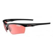 Mắt kính thể thao Tifosi VERO (gloss black enliven bike) (SKU 1470408462)