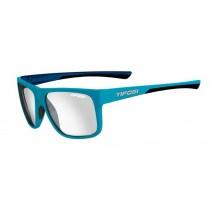 Mắt kính thể thao Tifosi Swick (shadow blue fototec) (SKU 1520305531)