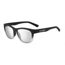 Mắt kính thể thao Tifosi SWANK (satin onyx fade fototec) (SKU 1500309531)